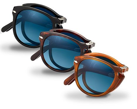 Persol 714 sm steve mcqueen limited edition youtube.