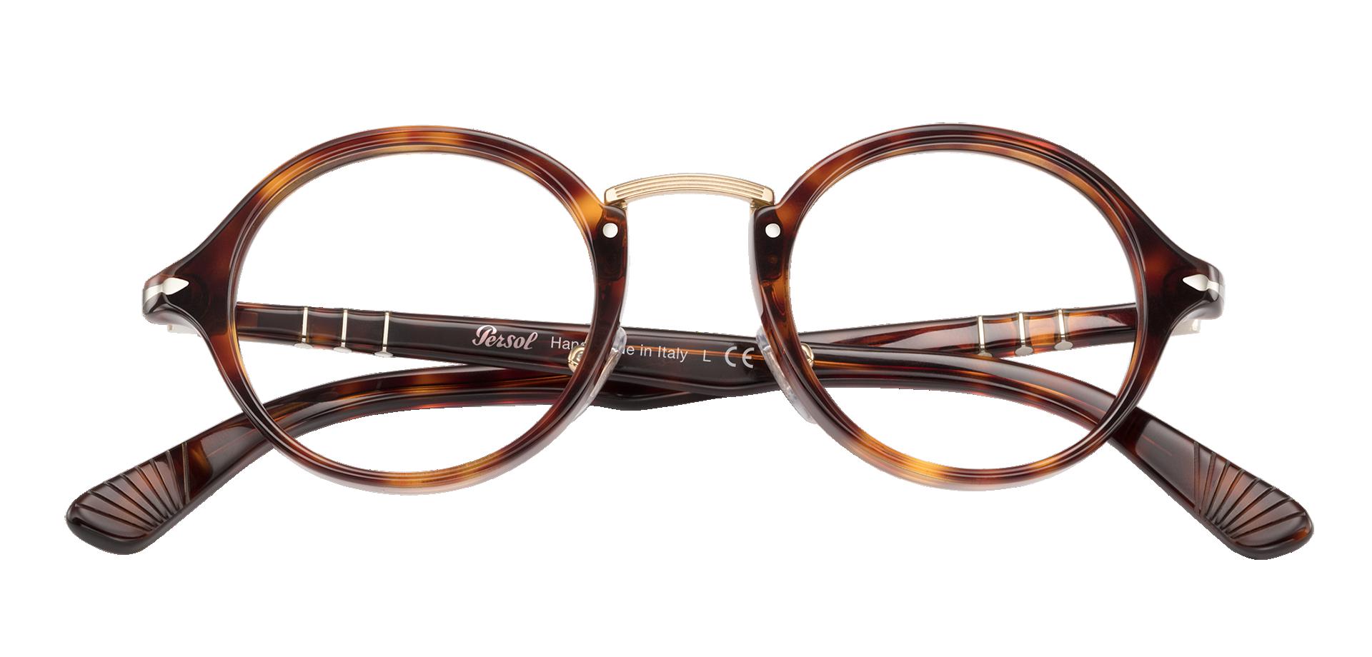 Gafas de sol y gafas de vista Persol | PersolES