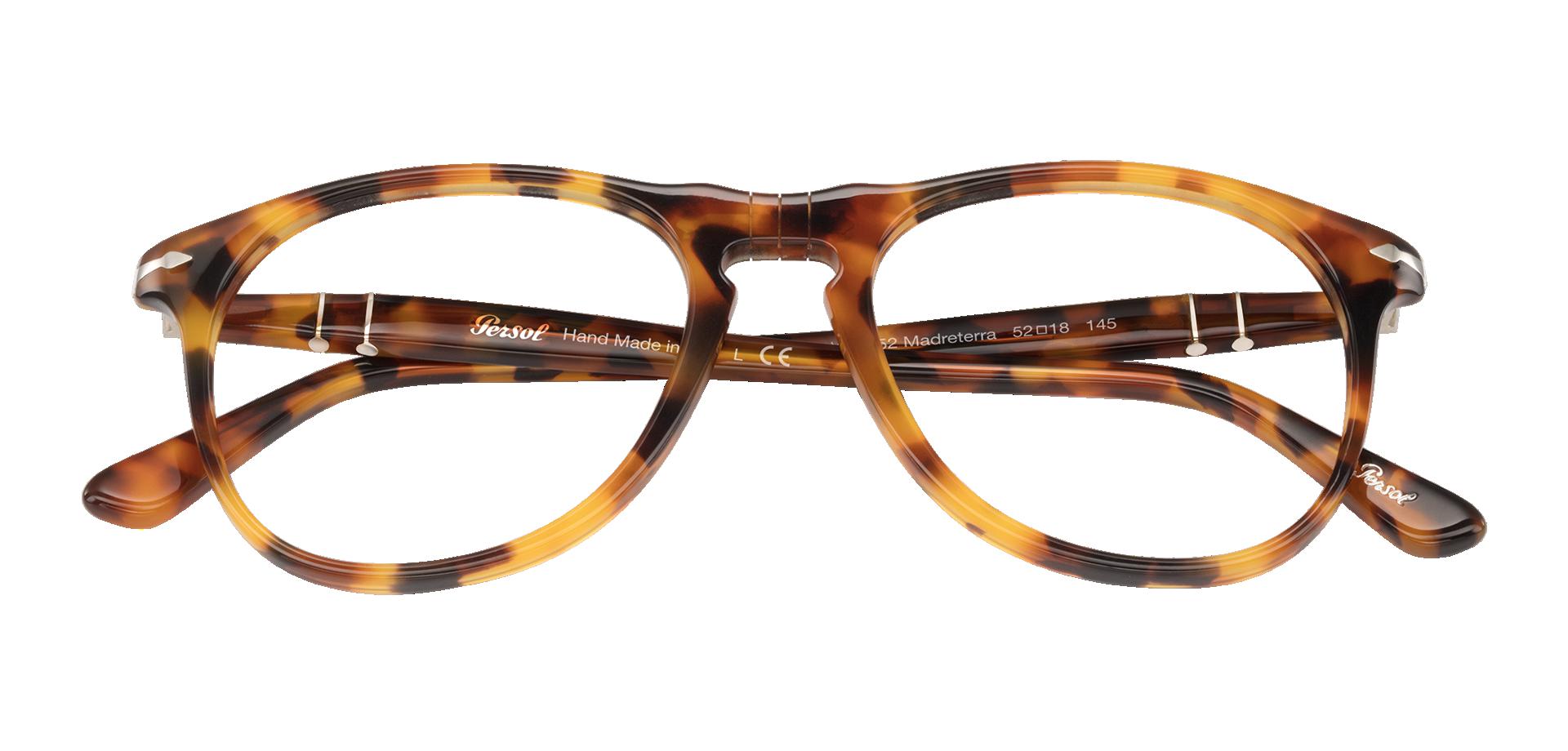 47a4e607e6 Optique et lunettes de vue Persol