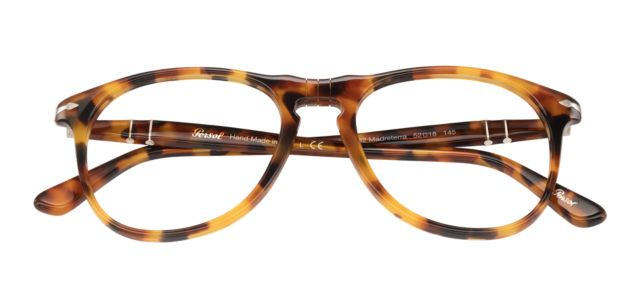 a5a5f778552b8 Persol eyeglasses and optical