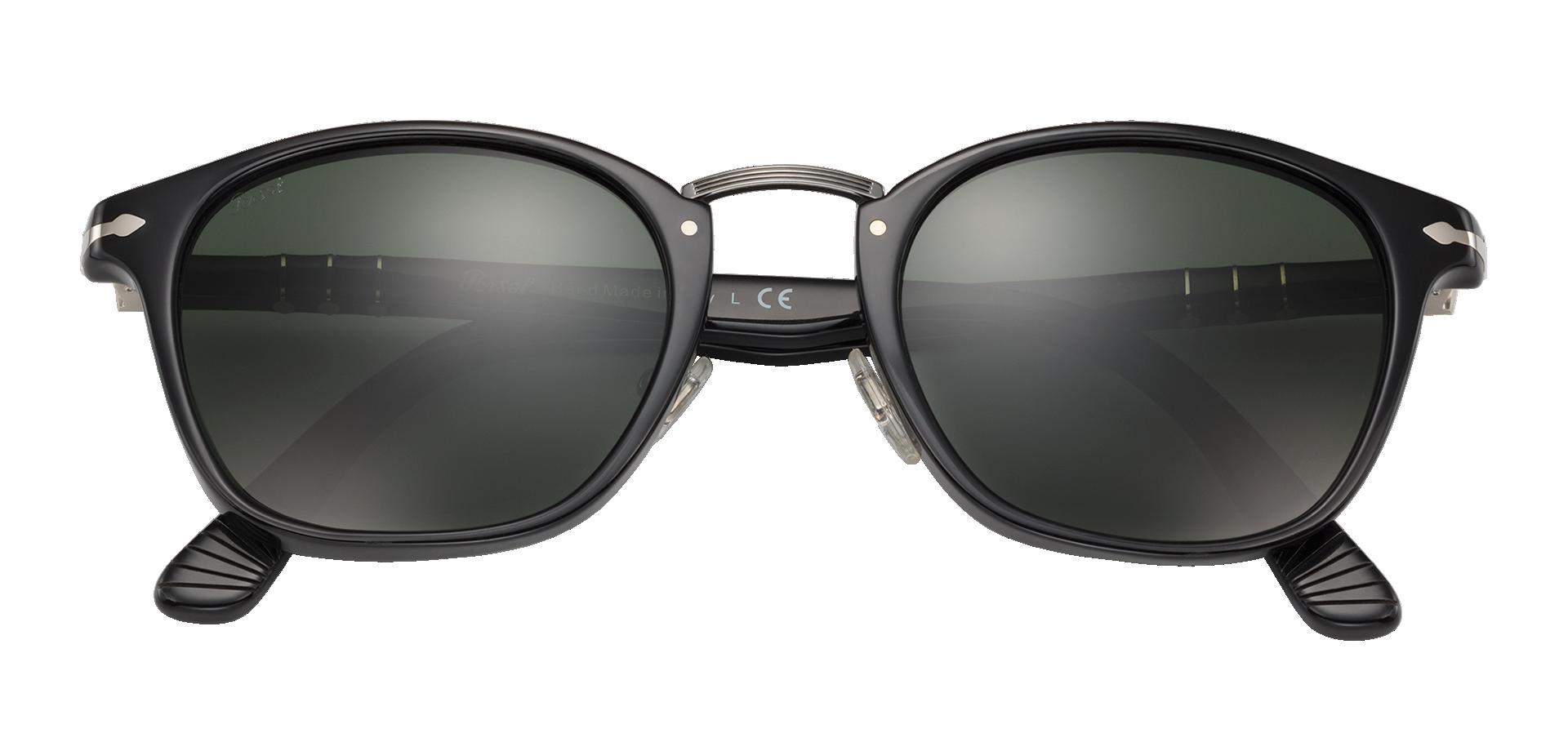 c18ac7206e8ba Persol sunglasses