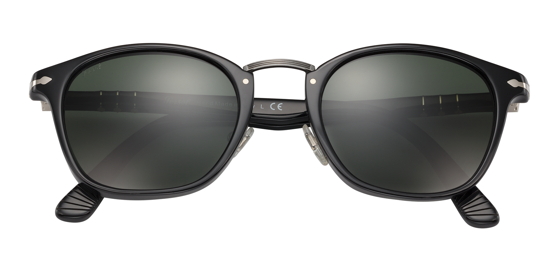 255ab6ddce Persol sunglasses