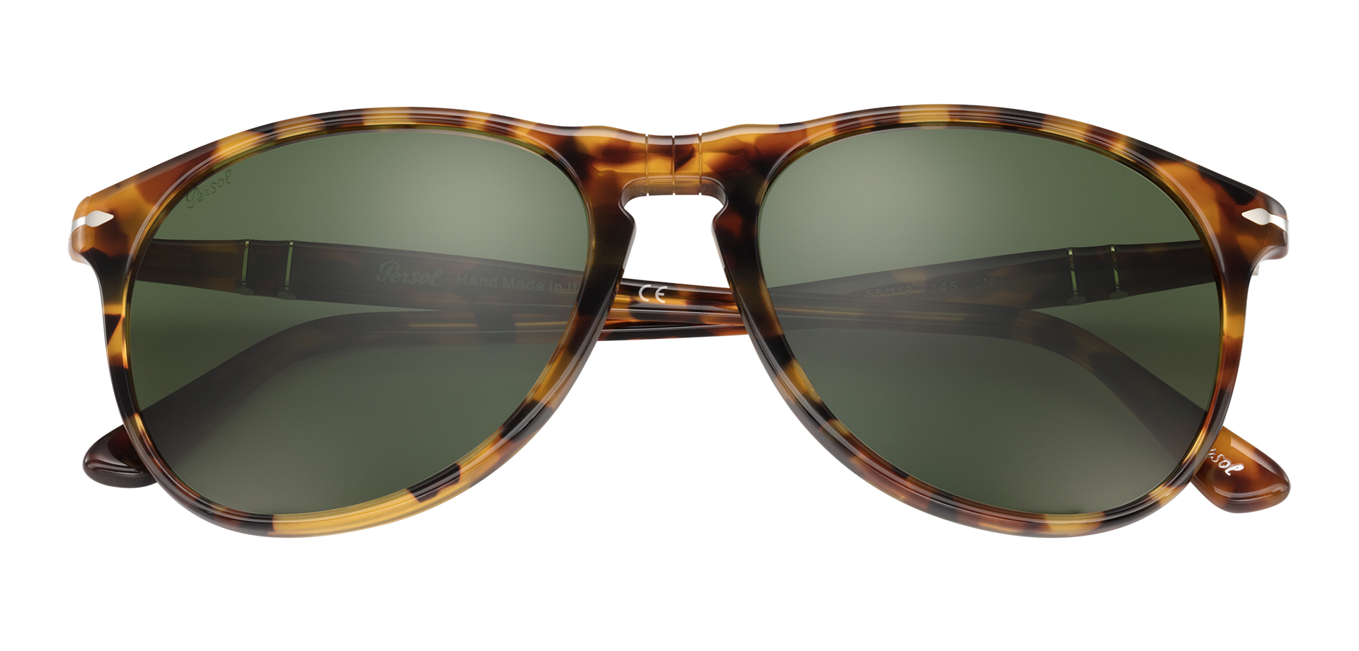 9085bac63ea15 Persol sunglasses
