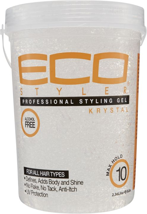 eco styling gel hair eco styler styling gel 9248