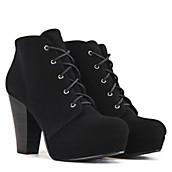 f1a7fac2f128 Buy Women s Platform Boots
