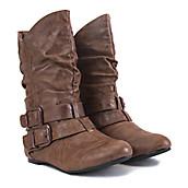 189b0b559d14fd Women s Pocket Boot Vickie-16