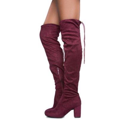 Women's Bonita 02 Knee-High Boot