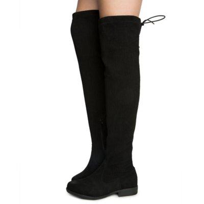 Women's Montana-79S Knee High Boots