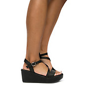 29f1aa50496 Shoes by Bamboo