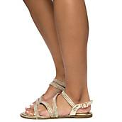 7fd4b37412c Buy Women s Jeweled Sandals
