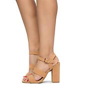 63bf6a3a3d93 Women s Influencer-08M High Heel