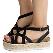627a0d637d51 Women s Fanatic-S Wedge Sandals