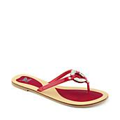 521d42396266 Shiekh. Women s Flavor-S Thong Flip Flop Sandal