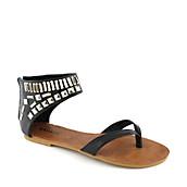 e055889b3 Buy Women s Thong Sandals