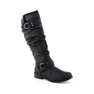 أحذية شتاء 2012 ....خيري براحتك 83-227.1?$shiekh_med