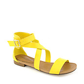 Breckelles Shoes Boots Sandals Shiekh Shoes