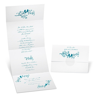 Inexpensive Seal And Send Wedding Invitations Get Inspiration To Create  Nice Invitation Ideas