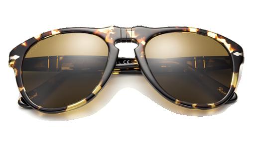 0dec3ea9f2787 Persol Eyewear - Persol Türkiye