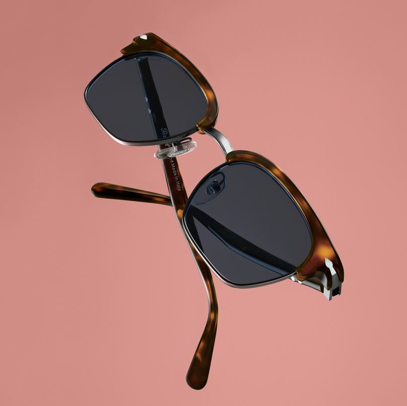 Persol sunglasses and eyeglasses | PersolUS