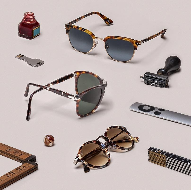 Persol Newsletter