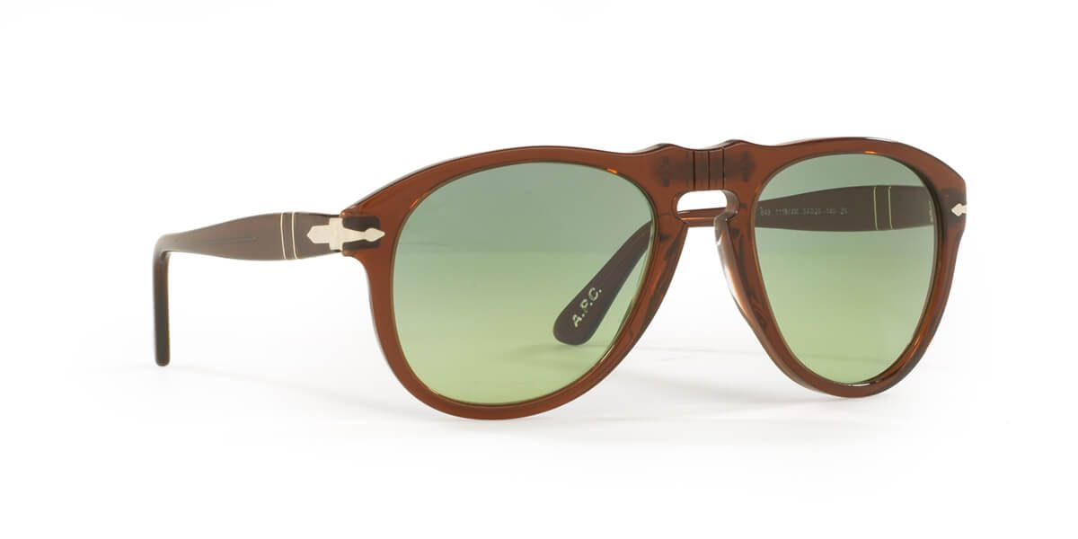 brown sunglasses image