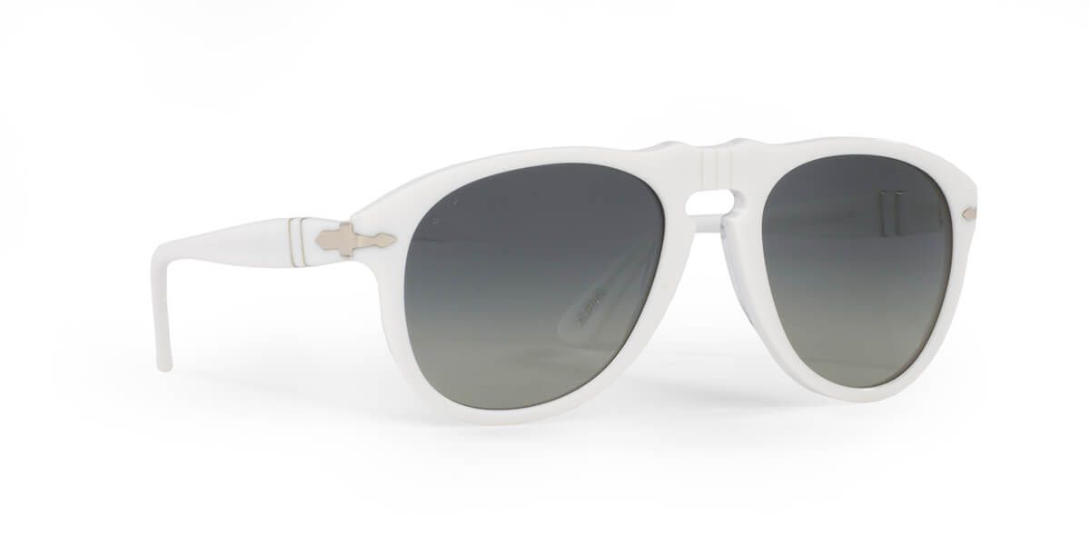 white sunglasses image