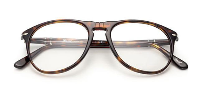649 Series eyeglasses
