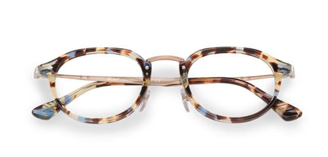 d6aea908a9 Occhiali da sole e occhiali da vista Persol
