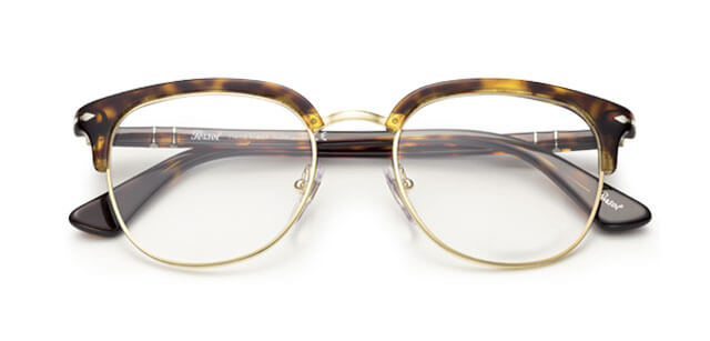 Cellor Series eyeglasses