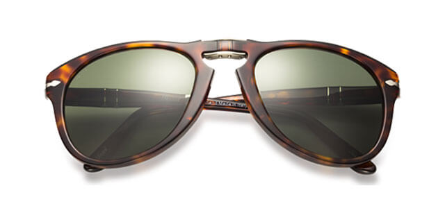 84eb68342655 Persol sunglasses and eyeglasses | Persol USA