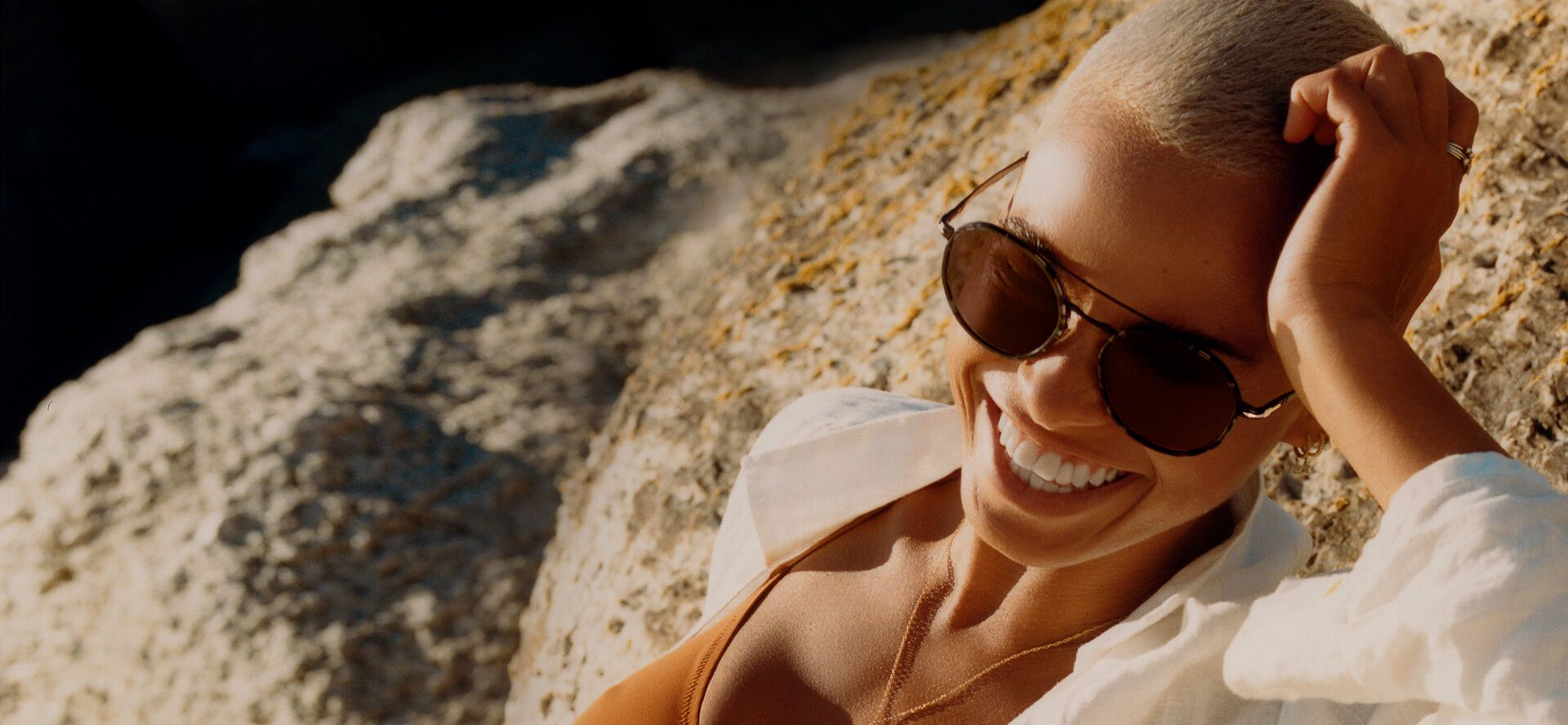 7b4f189df0f16 Persol sunglasses and eyeglasses