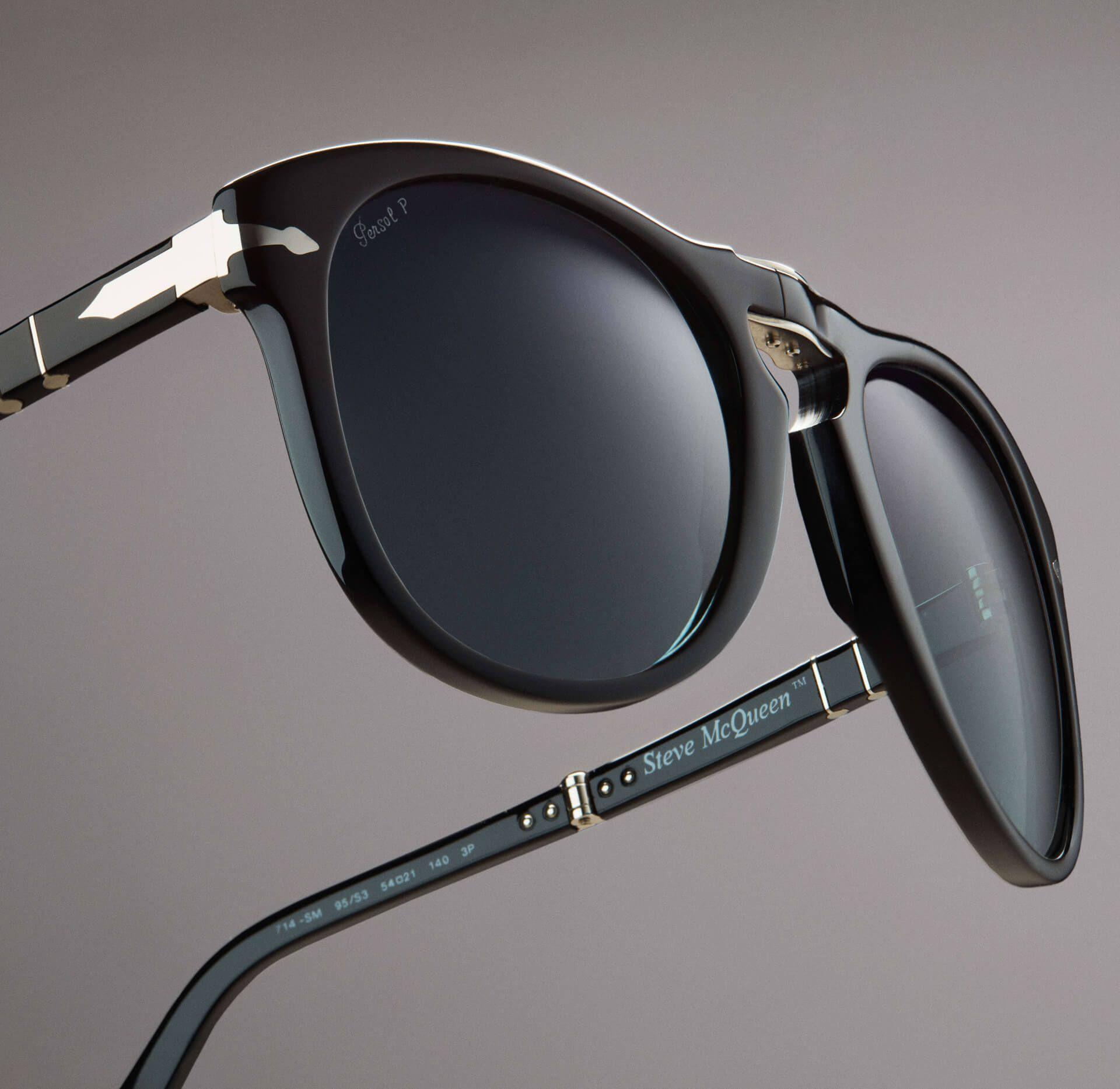 Cyber Monday sunglasses image