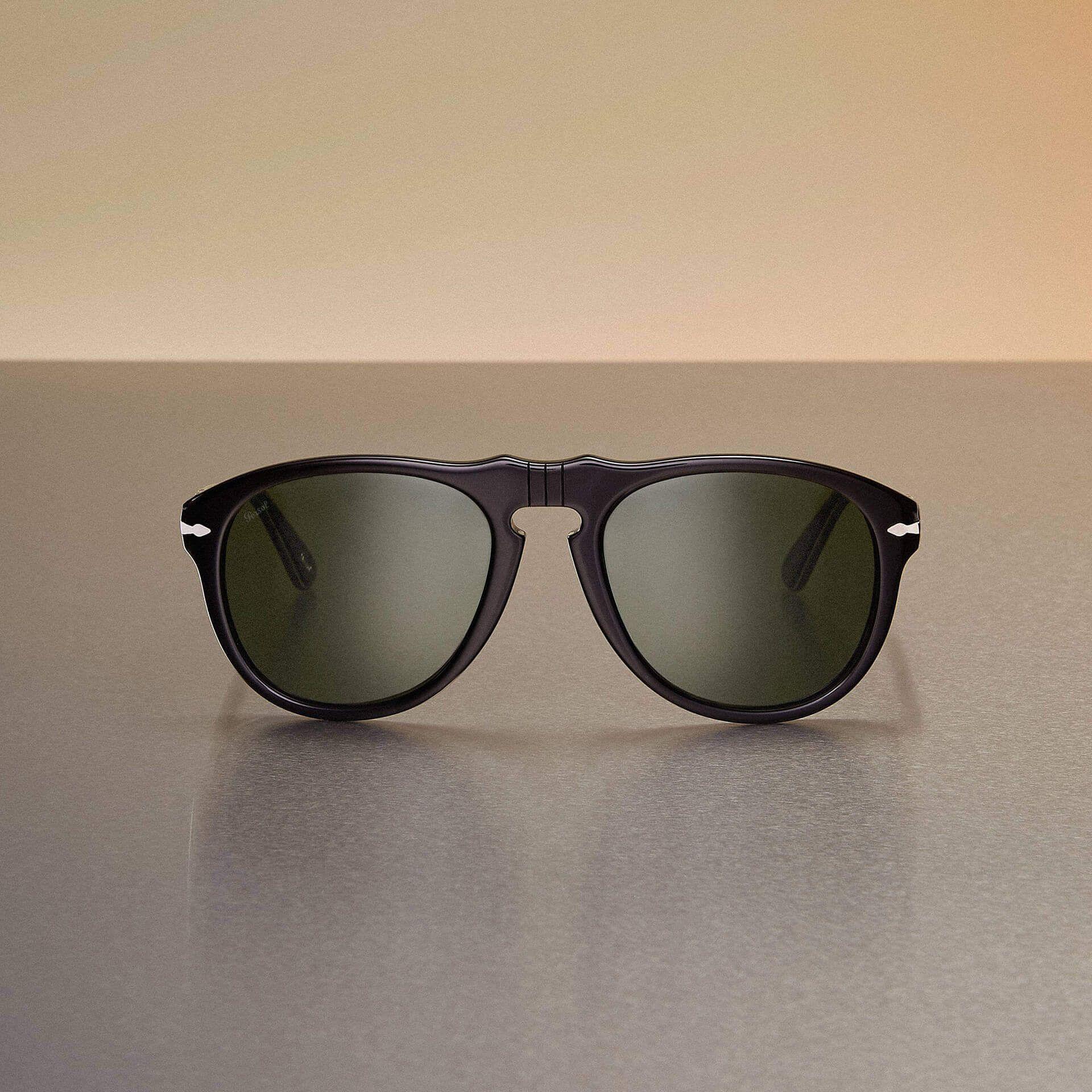 Promo sunglasses image