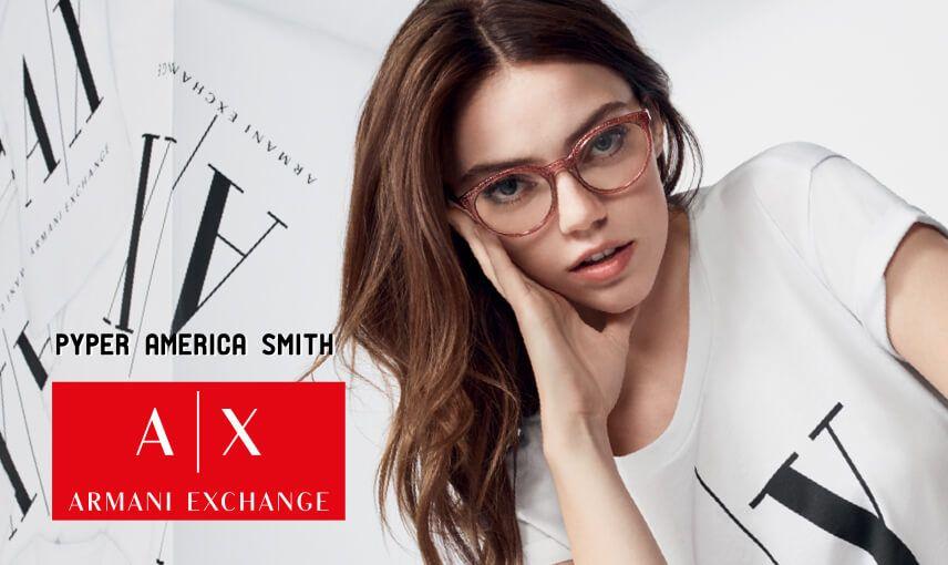 see brand eyeglasses