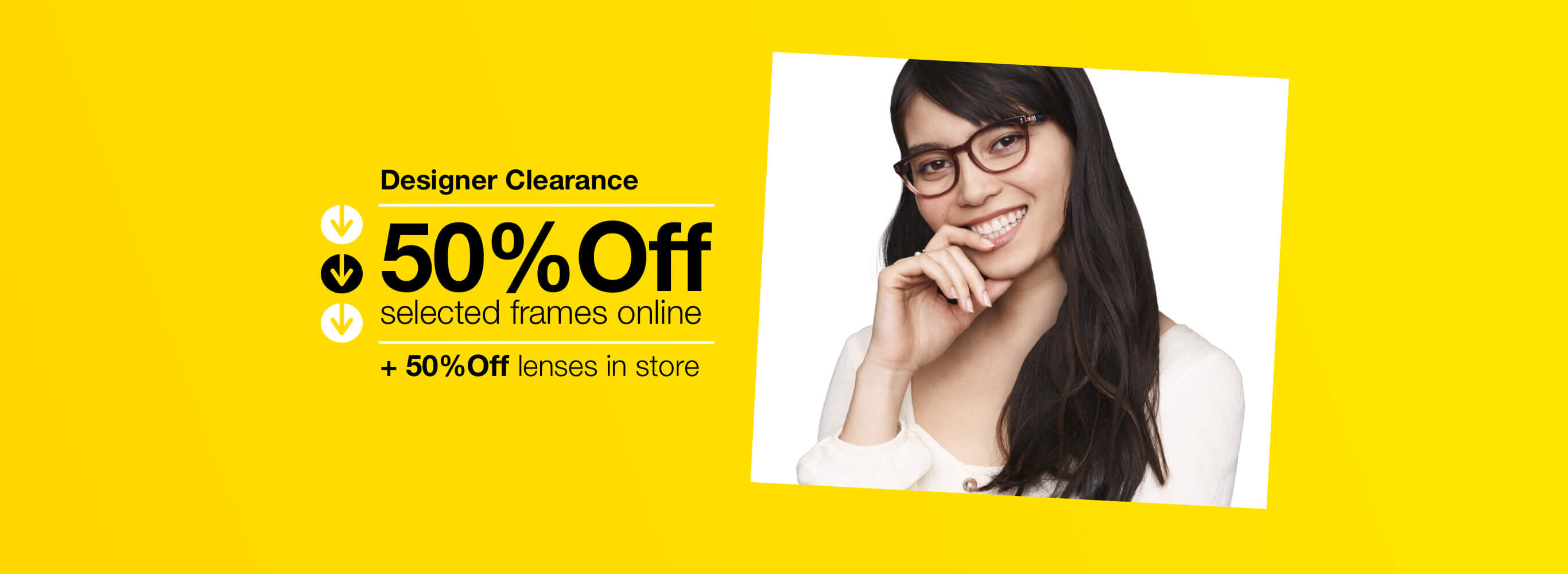 6b3349eceaeb Glasses, Sunglasses, Contacts & Eyewear Online | Target Optical