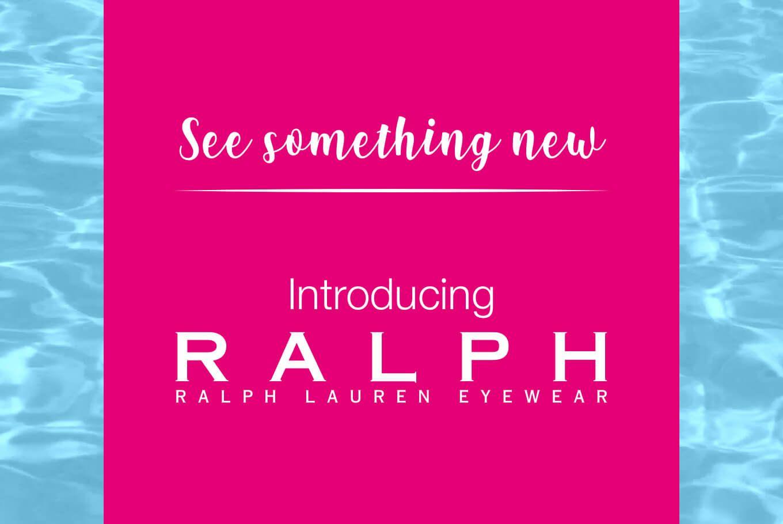 ralph banner secondary