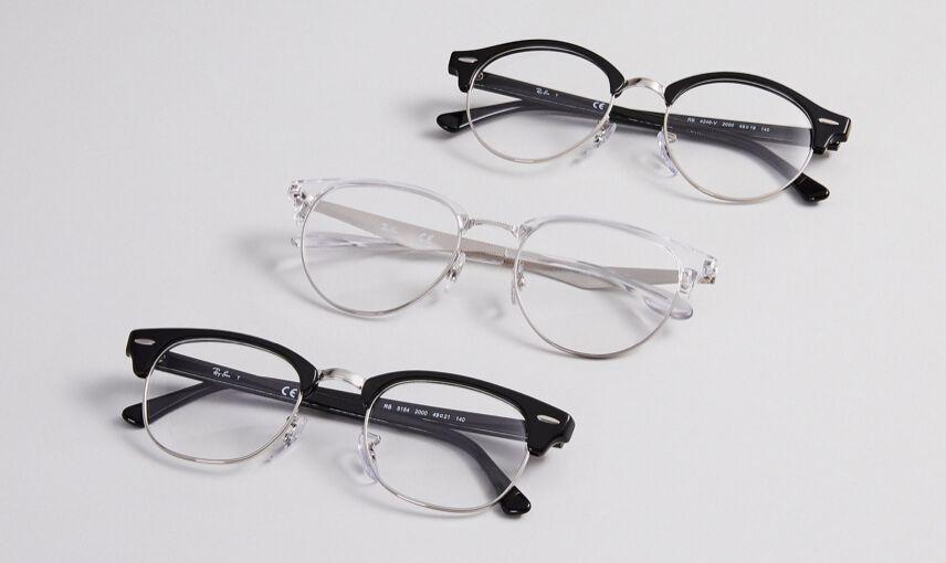 see eyeglasses