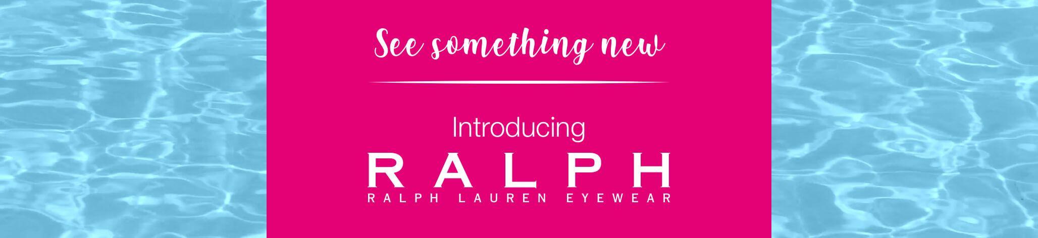 ralph-brand-banner