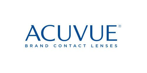 shop all acuvue contacts