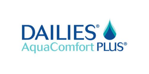 shop all dailies contacts