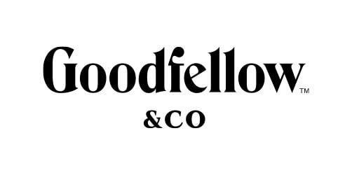 goodfellow eyeglasses
