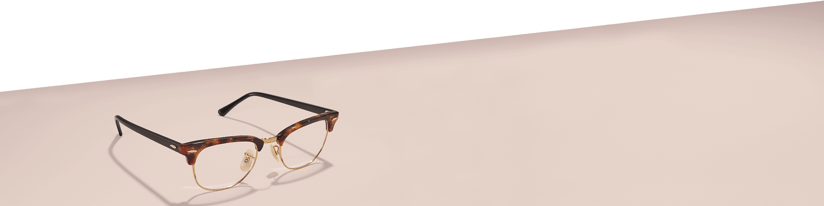 a1a8ac15127 Eyewear Trends – 2019 Spring Trends