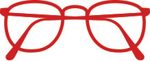 glasses, sunglasses, contacts & eyewear online | target optical