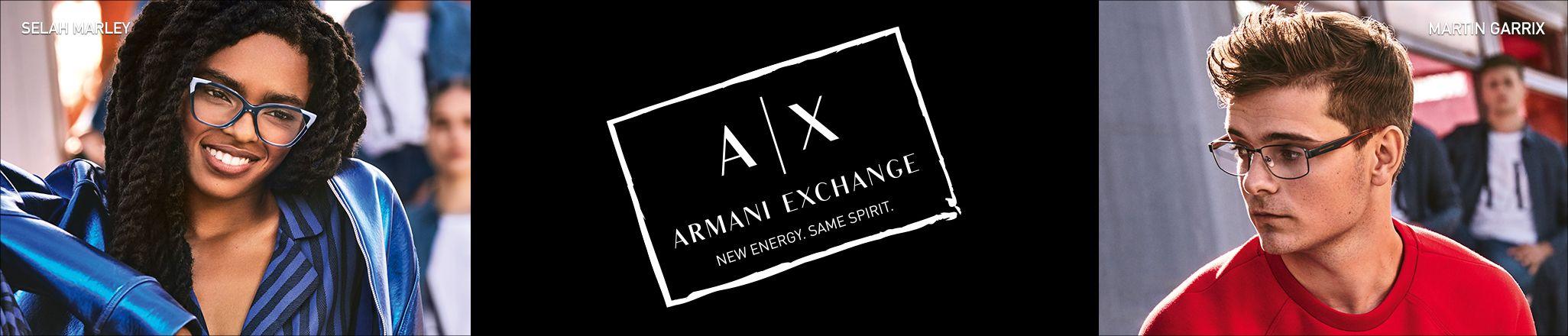 ax-banner