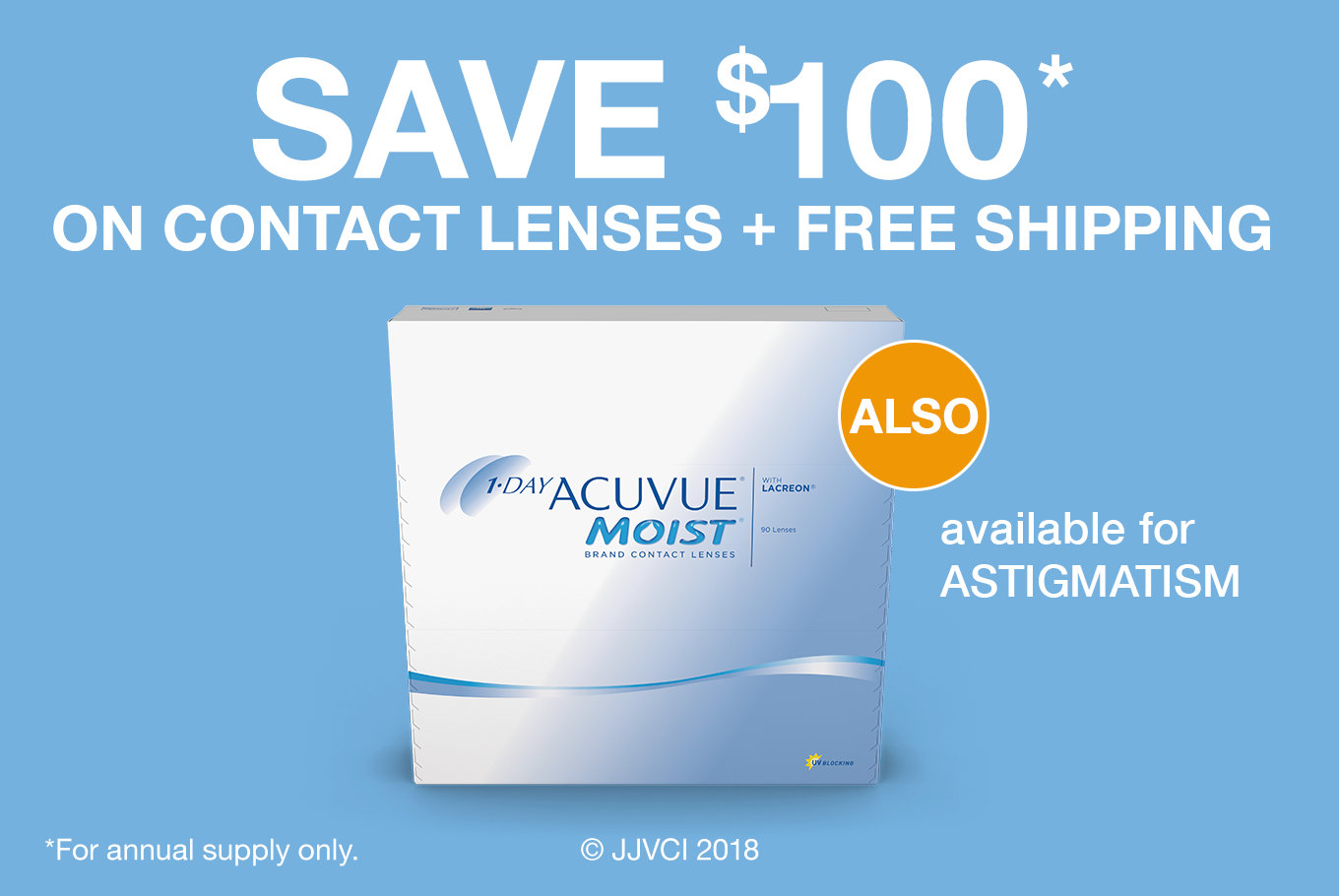 glasses sunglasses contacts eyewear online target optical