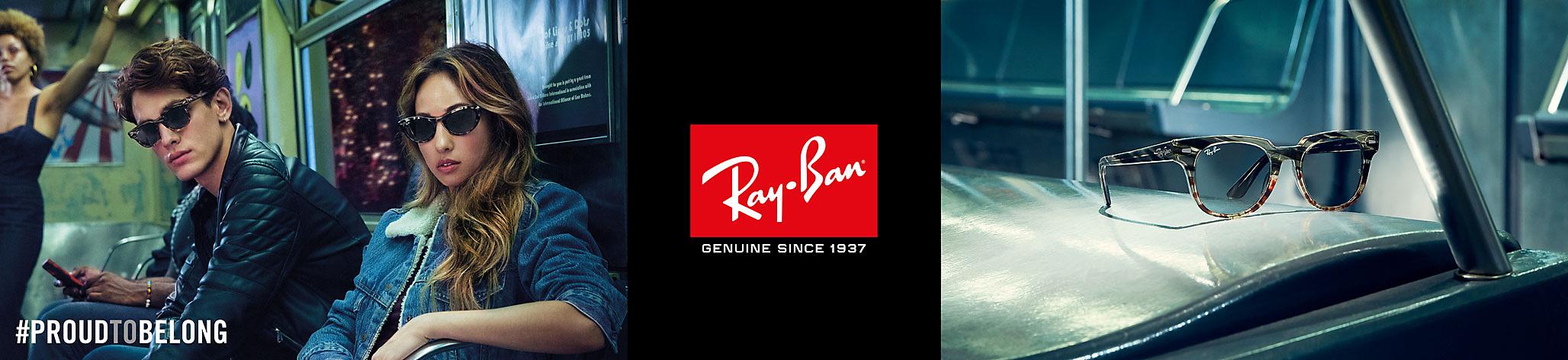 7e974bd654 Shop ray-ban