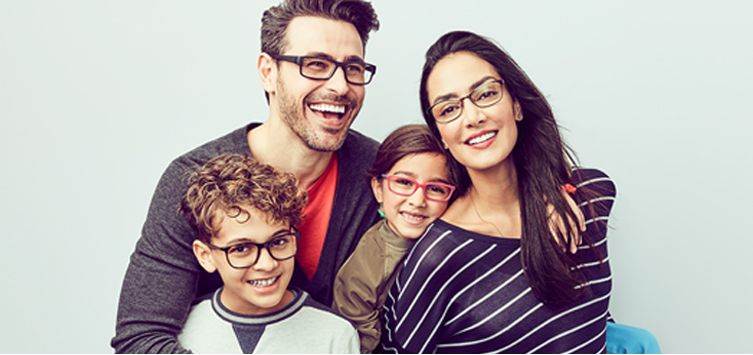 6634830415 Accepted Eye   Vision Insurance Plans