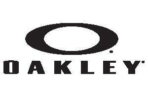 Brand Oakley