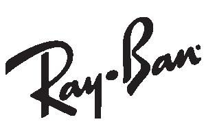 Brand Ray Ban