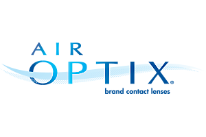 Brand Air Optix